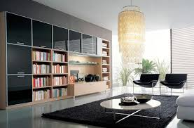 contemporary living room furniture ideas with home with anmutig ideas furniture ideas interior decoration is very interesting and beautiful 13 built furniture living room