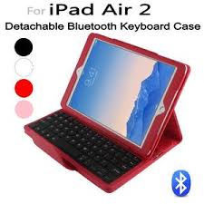 Online Shop for <b>dhl</b> case a Wholesale with Best Price