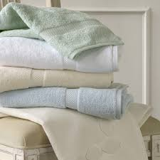guest bathroom towels: be our guest part two making house guests feel at home for the holidays
