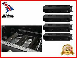 5-<b>Pack Front</b> Mounted Control Panel Attachcooking 7636 Grill ...
