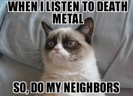 Grumpy cat spring - WeKnowMemes Generator via Relatably.com