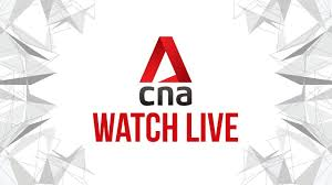 [CNA 24/7 LIVE] Breaking news, top stories and documentaries ...