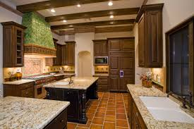 new trends in kitchen appliances