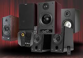 Топ 5 – <b>активная акустика</b>. Сравниваем модели 2.0 до 10 000 ...