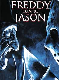 Freddy Contre Jason FRENCH DVDRip XVID-007