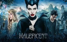 მალეფისენტი Maleficent