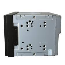 Купить <b>2DIN универсальная магнитола</b> ZENITH RQ-3001: цена и ...