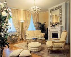 Modern Classic Living Room Design Classic Design For Contemporary Interiors Modern Classic Home