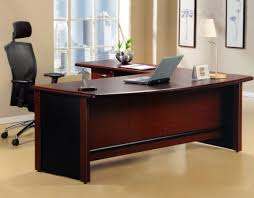 the report firstly introduced office desk basic information included office desk definition classification application industry chain structure industry basic office desk