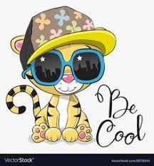 <b>Cute</b> Penguin <b>Cartoon</b>, Kids Stamps, <b>Cute</b> Penguins, <b>Owl</b> Patterns ...