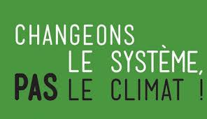 COP21 : Jamais l'hypocrisie n'aura atteint de tels sommets Images?q=tbn:ANd9GcSwf0wQmoz9timN91wt0aiUzsBKeiCZpG4-IaRb1PxtxBF7juE-