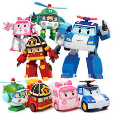 China South Korea Toys Suppliers