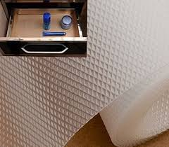 shelf liner eva mat