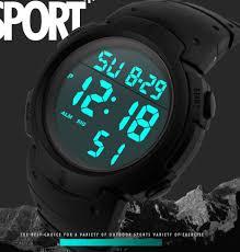 Best Offers for watch sport <b>digital</b> stopwatch ideas and get <b>free</b> ...