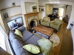 Chaucers Retreat <b>Vacation</b> Home (<b>Canterbury</b>) – 2019 Hotel Prices ...