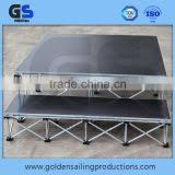 used portable staging on <b>sale</b> - China.cn