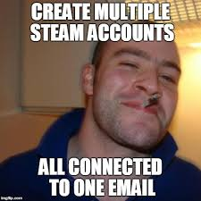 Good Guy Greg Memes - Imgflip via Relatably.com