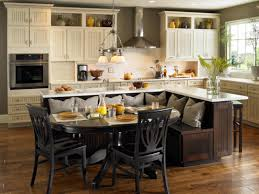 Kitchen Wall Covering Kitchen Butcher Block Islands With Seating Tray Ceiling Kids