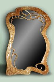 1000 ideas about mirror wall art on pinterest electrical outlets outdoor living patios and mirror walls artistic wood pieces design