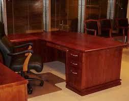wood accents waxhaw nc 28173 cherry wood furniture