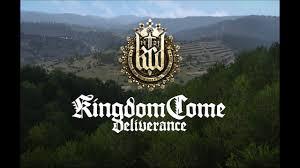 SABATON - <b>Kingdom Come</b>: Deliverance (Manowar Cover) - YouTube