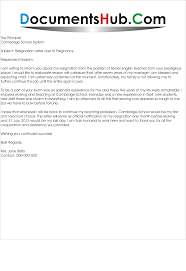 job resignation letter writing letters of resignation from job letter of resign letter for resign professional resignation letter letter of resignation template letter of resignation