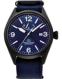 <b>Часы Orient RE</b>-<b>AU0207L0</b> в Казани, купить: цена, фото ...