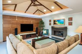 beach inspired interior design for contemporary family rooms create a contemporary living room using themes beach house living room tropical family room