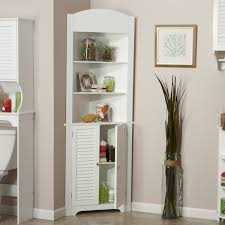 bathroom quot mission linen:  incredible linen cabinets amp towers also bathroom towel cabinet