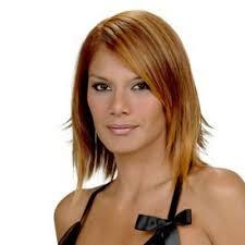 La invitada estrella de la noche en el programa de corazón de Antena 3, DEC, era Ivonne Reyes. Desde hace unos días, la polémica ha vuelto a reaparecer ... - ivonnereyesdec1