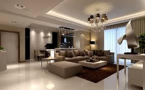 living room sofa ideas modern