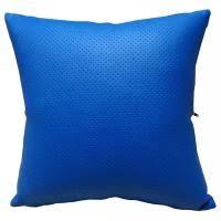 Декоративные <b>подушки</b> купить в Москве по доступной цене