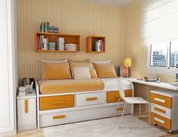 best teenage bedroom ideasbeautiful house decor is also a kind of teen boy bedroom furniture best teen furniture