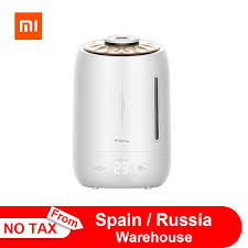 Xiaomi Mijia <b>GT 301W Steamer iron</b> mini generator travel ...
