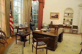 president gerald ford oval office rug bill clinton oval office rug