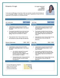 help marketing resume aaaaeroincus outstanding hr executive resume resume for hr aaaaeroincus outstanding hr executive resume resume for hr