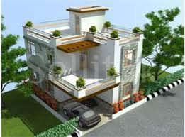 How to design your dream home   IMB Bank Your House   YouTube likewise  together with  moreover Design A House New Picture Online House Design   Home Design Ideas furthermore  likewise PLAN AND DESIGN YOUR DREAM HOME ONLY IN 3000 Rs  Kanpur besides Design Your Dream House And We'll Tell You How Much It's Worth besides Design Your Dream House And We'll Tell You How Much It's Worth in addition Create Your Dream House also Give Shape to Your Dreams   Design Your Dream Home   Voyager together with Design Your Own Dream Home Online For Free   Home Deco Plans. on design your dream home
