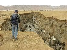 soil erosion   wikipediasoil structure and composition edit