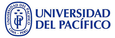 Resultat d'imatges de universidad del pacifico chile