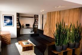 office design ideas for small office nice office design ideas for small business 1 small office business office decorating ideas 1 small business
