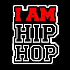 <b>Hip Hop</b> Xclusive 's stream