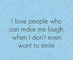 Make Them Laugh Quotes. QuotesGram