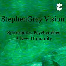 StephenGray Vision