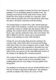 paragraph descriptive essay examples related   paragraph descriptive essay   about a place  writing template  pdf   descriptive