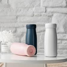 Купить <b>Термос Xiaomi Fun Home</b> Accompanying Vacuum Flask ...