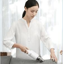 Best Chinese Vacuum Cleaners 2020 | Best China Products