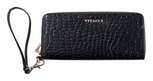 Кошелек женский HS017 от VITACCI купить в подарок, цена на ...