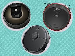 <b>Best robot</b> vacuum cleaners <b>2021</b>: From Dyson to iRobot roomba ...
