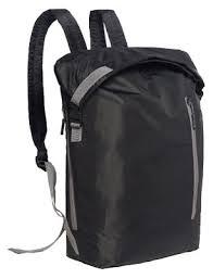 <b>Рюкзак Xiaomi Personality</b> Style Backpack