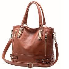 Famous Brands Designer Handbags <b>High Quality Casual Genuine</b> ...